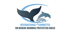 ICMMPA, International Committee on Marine Mammal Protected Areas