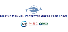 Marine Mammal Protected Areas Task Force