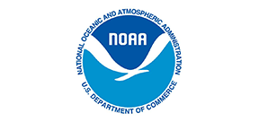 NOAA, National Oceanic and Atmospheric Administration