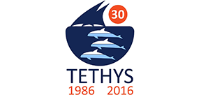 Tethys Research Institute